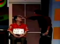 Video hài hước (P125): Vì sao tôi điên