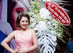 Bảo Trâm ra mắt MV chính thức đầu tiên trong sự nghiệp