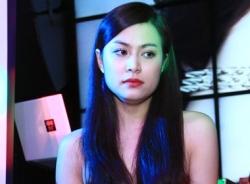 Clip: Hoàng Thùy Linh can đảm chia sẻ về scandal trong quá khứ