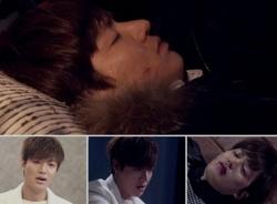 Lee Min Ho: Kim Tan là vai diễn nhiều nước mắt