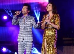 Vietnam Idol 2012: Ya Suy đăng quang, dùng tiền thưởng... mua lợn