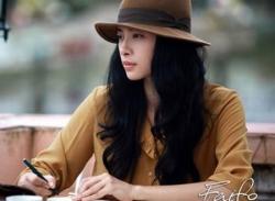 Phim cho mùa Valentine gây sốt của Ngô Thanh Vân
