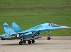Clip Không quân Việt Nam siêu cơ động