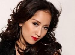 Video: Tóc đẹp dịu dàng như Khánh Thi