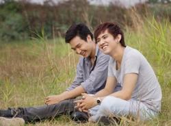 Phim ca nhạc về tình yêu đồng giới gây sốt cộng đồng mạng