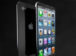 Xuất hiện bản dựng iPhone 6 đẹp nhất từ trước đến nay
