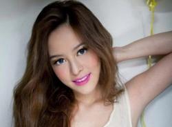 Video: Trang điểm cuốn hút như hotgirl Thái