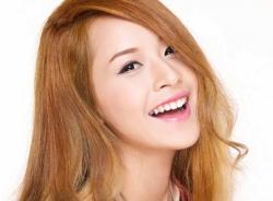 Make-up tự nhiên cuốn hút như hotgirl Chi Pu