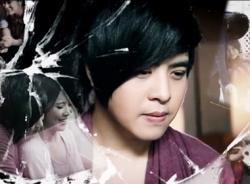 Những bản hit không thể quên của ca sĩ Wanbi Tuấn Anh
