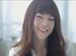 Video hài hước (P98): Quảng cáo đồ lót cực độc đến từ Thái Lan