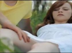 Video hài hước (P138): Kéo nhầm dây