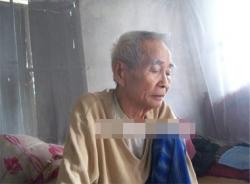 Clip: Lời tâm sự nghẹn lòng của bố hung thủ xả súng tại Thái Bình