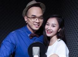 Học trò Mr Đàm tụ hội trong single 'Xuân Đã Về'