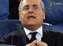 Chủ tịch CLB Lazio bị dọa giết vì bán Hernanes