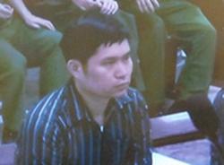 Clip lời khai của bác sỹ Nguyễn Mạnh Tường tại tòa
