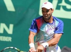Federer - Falla: Trận chung kết không hề chênh lệch
