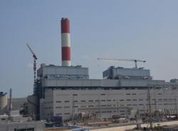 Dự án Nhà máy Nhiệt điện BOT Mông Dương II hòa đồng bộ  vào lưới điện 500kV