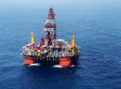 Tàu Trung Quốc lấy đảo Phú Lâm làm căn cứ quốc tế