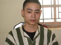 Clip Sự thật những tên tội phạm khét tiếng trong phòng giam