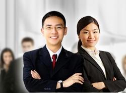 Văn hóa công ty và những người xin việc