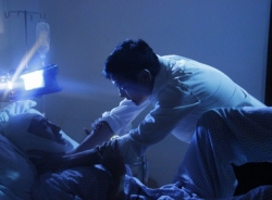 Vụ thẩm mỹ viện Cát Tường lên phim: 'Không vớt được xác, không thể kết tội giết người?'