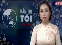 Video chính thức tìm thấy xác chị Huyền