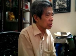 Tìm thấy xác chị Huyền: Cả nhà mất ngủ, điện thoại réo liên tục