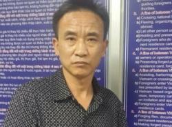 Khách Trung Quốc gây ra 14 vụ 'móc túi' trên máy bay Vietnam