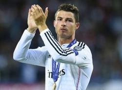 Real: Mùa bóng mới, Ronaldo 'siêu' như cũ