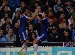 Burnley – Chelsea: Dấu ấn tân binh