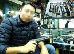 8 ngành nghề có thể bị cấm kinh doanh ở Việt Nam