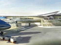 Gánh nặng 8 tỷ USD với dự án sân bay Long Thành
