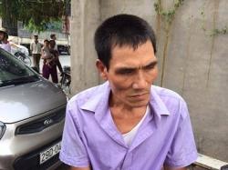 6X nhiều tiền án, bị 141 bắt vì ma túy