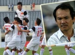 Không chơi V-League, tuyển thủ U19 Việt Nam sẽ đá ở đâu?