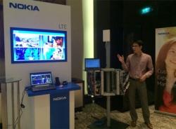 Nokia cho rằng Việt Nam sẽ sớm có mạng 4G