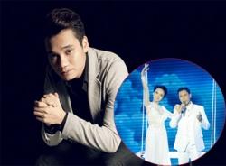 Khắc Việt bức xúc vì thí sinh X Factor vi phạm tác quyền