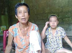 Cha mẹ 'vui vẻ' lộ liễu, con trai 12 tuổi 'bắt chước' hại đời bé gái hàng xóm?