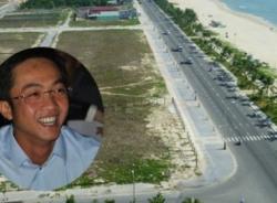 Sự thật vụ công ty nhà Cường Đôla trả đất cho Đà Nẵng