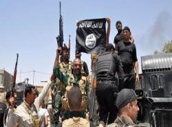 'Nhà nước Hồi giáo' đòi 6,6 triệu Đô la tiền chuộc cho con tin người Mỹ