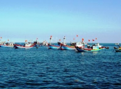 Tình hình biển Đông chiều 28/8: ASEAN lập đường dây nóng, tăng sức đoàn kết hải quân