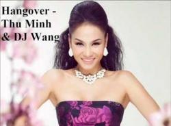 Ca khúc mới của Thu Minh bị chê tơi tả vì 'nhảm'