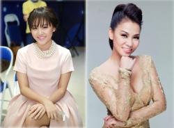 Văn Mai Hương thích thú với ca khúc mới bị chê 'thảm họa' của Thu Minh