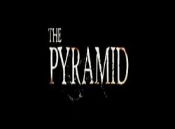 The Pyramid - Bí ẩn kinh hoàng trong lòng Kim Tự Tháp