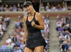Sharapova - Lisicki: Đối thủ khó chịu