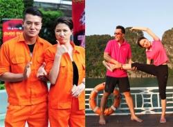 Trang Khàn tung bằng chứng Hương Giang Idol được ưu ái