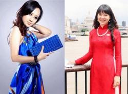 Gia thế 'hoành tráng' của 3 biên tập viên VTV