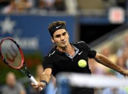 Agut - Federer: Thử thách đang còn ở phía trước (V4 US Open)