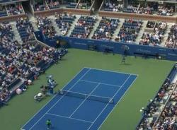 Cập nhật US Open ngày 10: Đại chiến Djokovic – Murray
