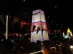 Tết Trung thu của Việt Nam và điều đặc biệt khác nước ngoài