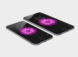 Nên mua iPhone 6 hay iPhone 6 Plus?